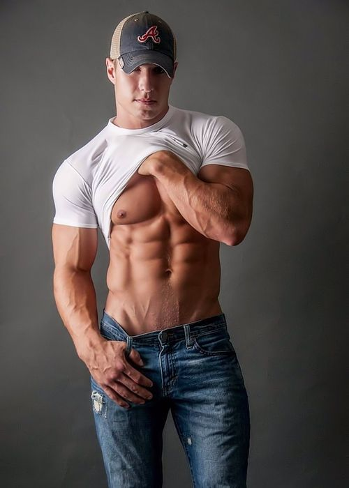 Country Boys   Country Life  Hot Country Boys, Sexy -3599