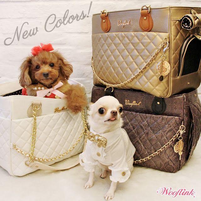Hip Designer Dog Clothes Designer Dog Clothes Dog Clothes Dog Bag