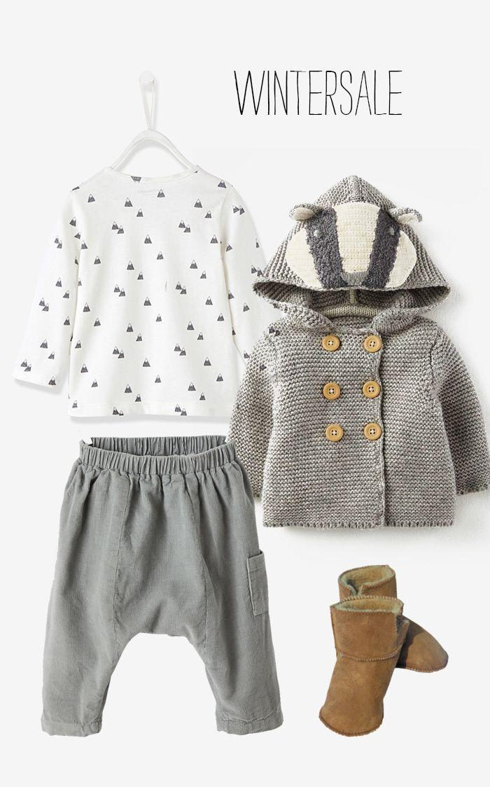 sanvie|mini | BabyBoom | Pinterest | Outfit, Blog und Minis