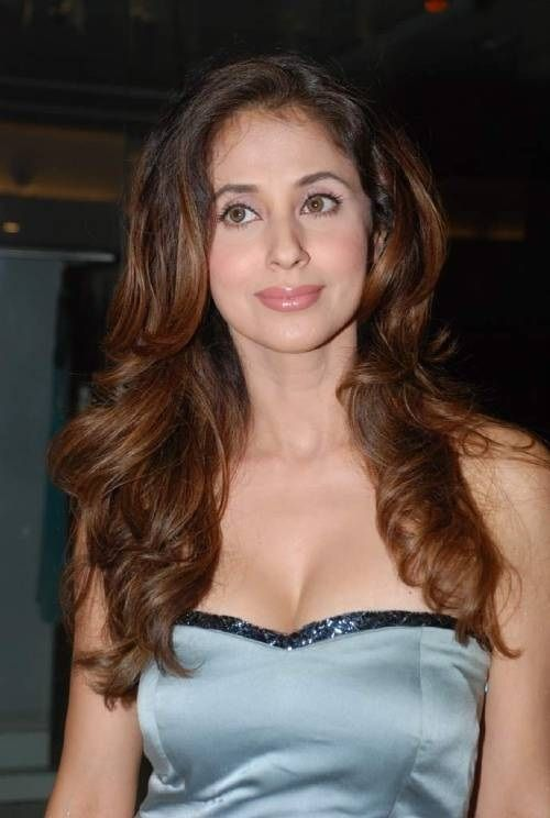 Accept. opinion urmila matondkar semi nude pic confirm. agree