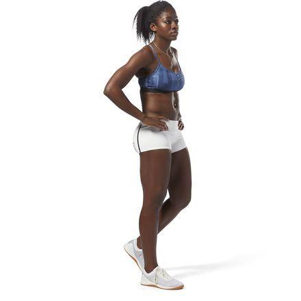 Reebok Womens CrossFit Games Chase