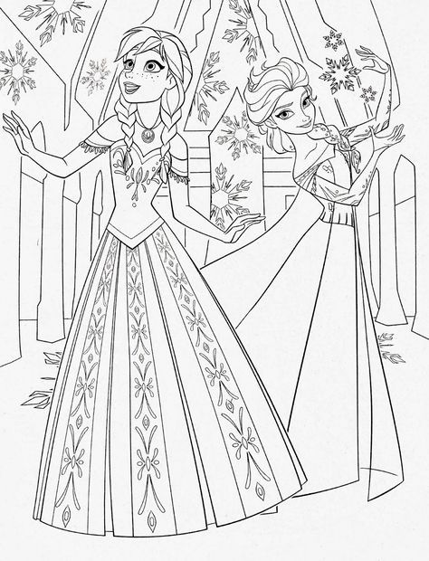 Frozen+Coloring+Pages | Fun "|474|620|?|ce94e0786819f4f77016193953e28857|False|UNLIKELY|0.32109323143959045