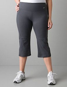 view all womens plus size exercise & work out clothes | lane