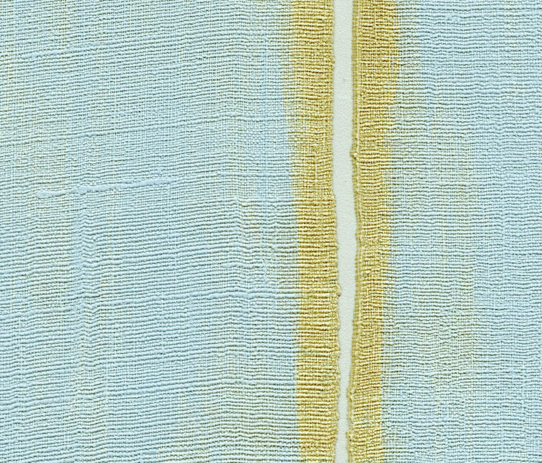 NOMADES | SARI VP 895 41 - Designer Wall coverings / wallpapers from ...