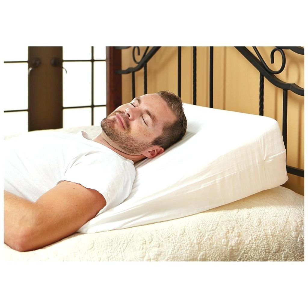 Thinking of great beds incredible