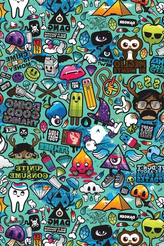 Cool Wallpaper HD for Iphone | Hd desktop | Pinterest ...