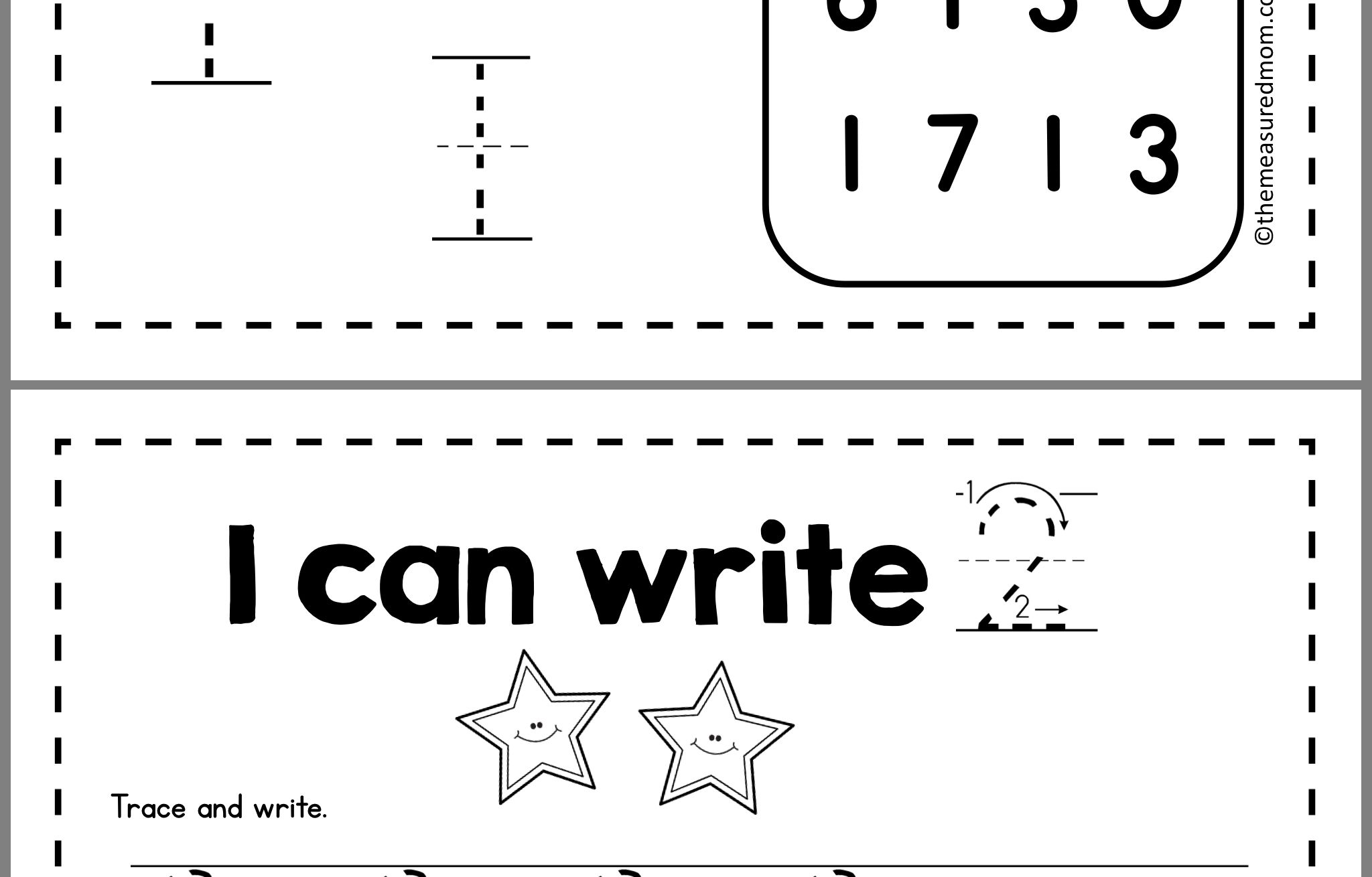 Pin By De Jarnette Lomax On Number Worksheets