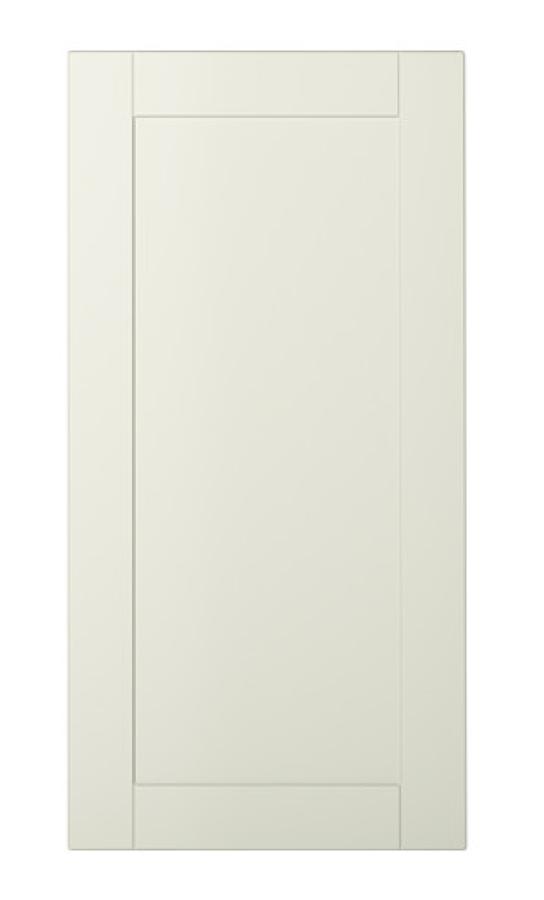 Low cost Built-ins * Armários Embutidos de Baixo Orçamento - by http://home-styling.blogspot.pt