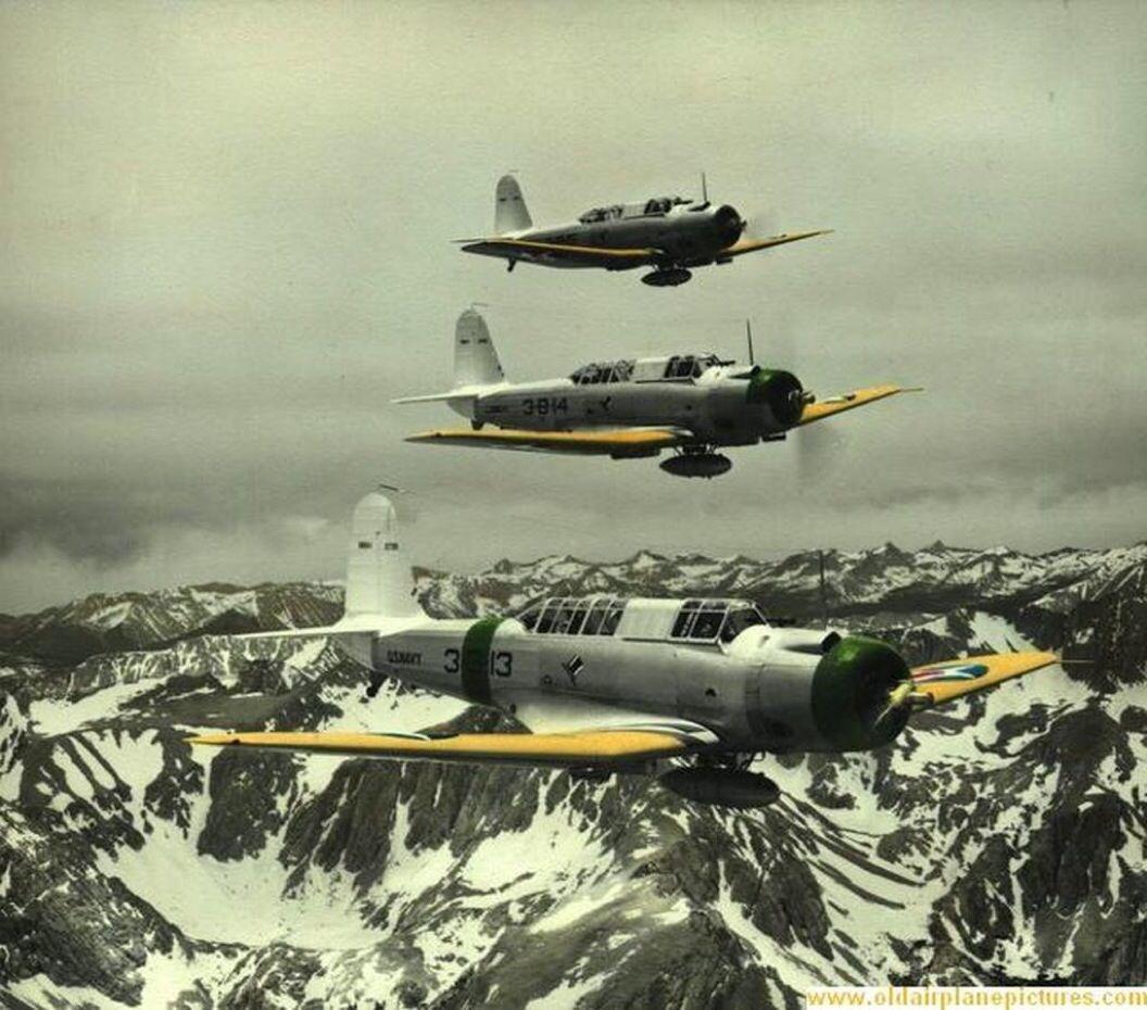 Grumman F3f 2 Us Navy 1930s Aviation Art Fighter Jets Fighter