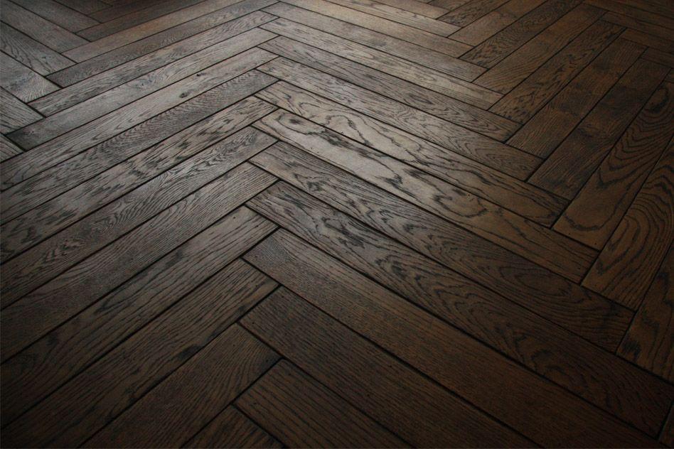 Flooring Contractors York