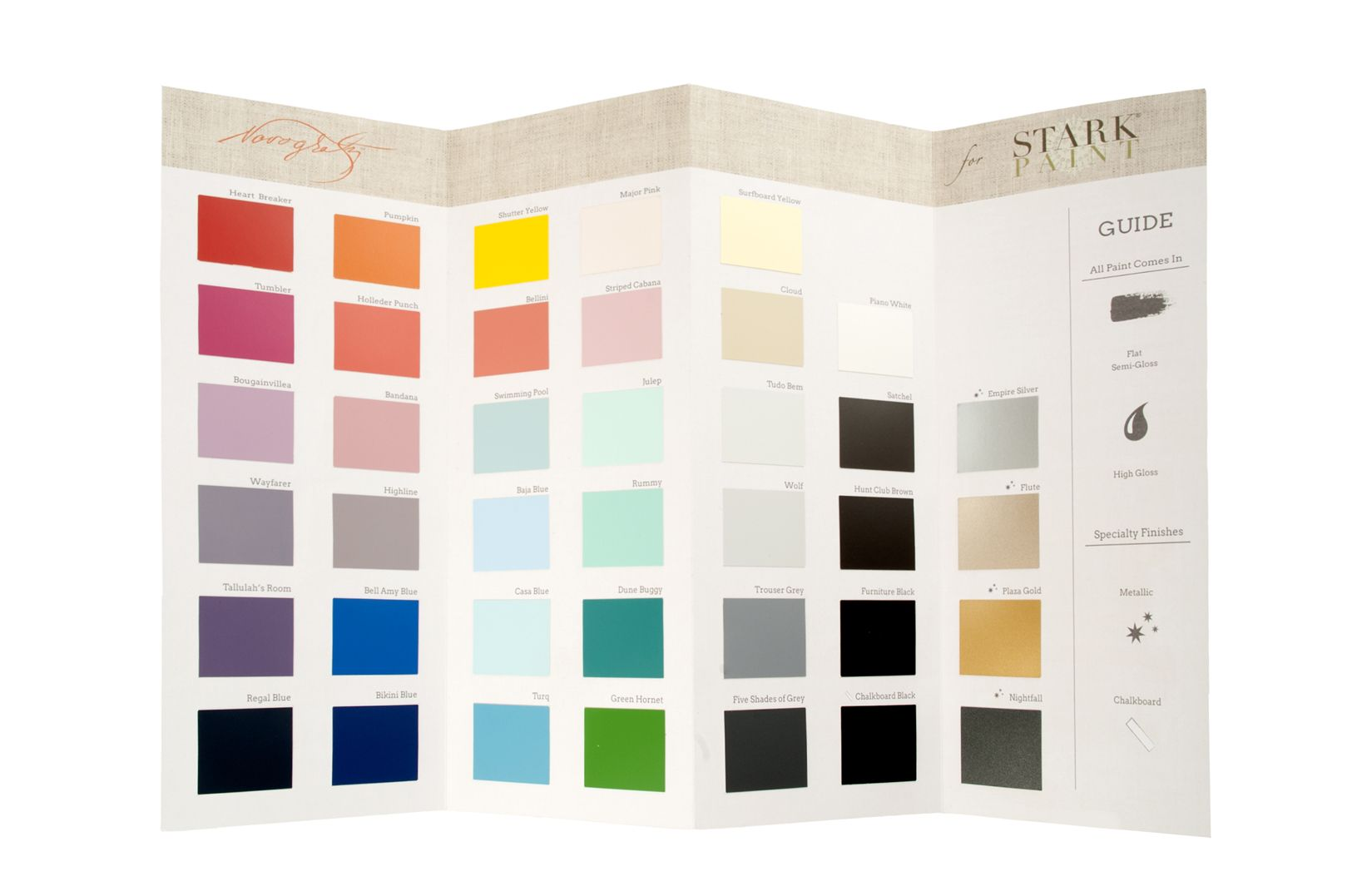 Size 1280x960 Interior Paint Color Chart Design Ideas For Living Rooms