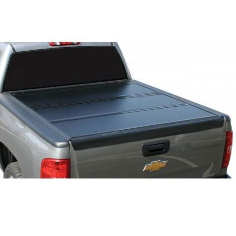 Tonneau Covers Truck Bed Covers Hubcap Tire Wheel Page 1