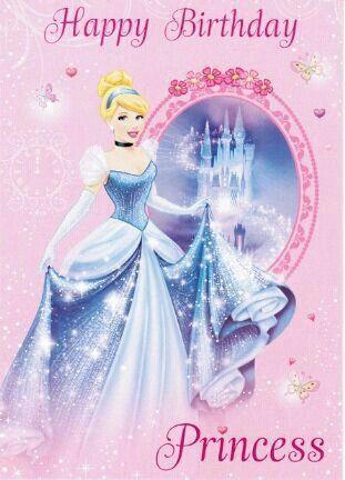 Princess Happy Birthday Disney Happy Birthday Disney Princess Happy Birthday Princess