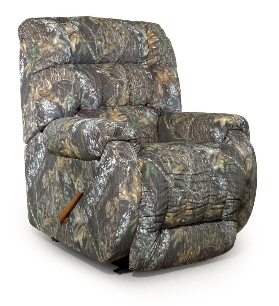 Bought This Best Recliner Ever Recliners The Beast Rake