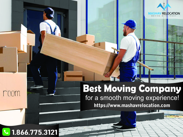 Interstate Moving Company Maryland With Images Moving Company Best Moving Companies Interstate Moving