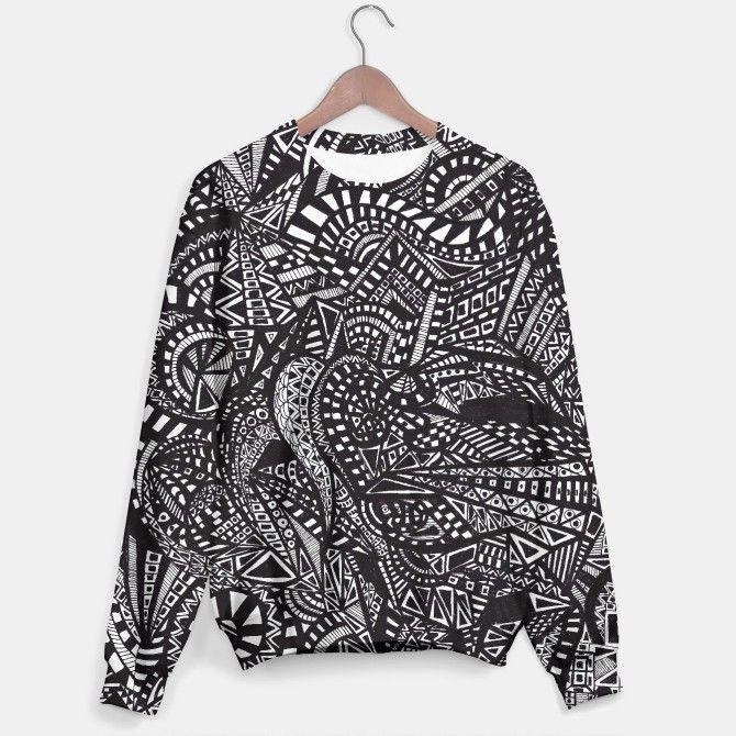 "Toni F.H Brand ""Naranath Bhranthan#1"" #Sweater #Sweaters #shoppingonline #shopping #fashion #clothes #tiendaonline #tienda #sudaderas #sudadera #compras #comprar #ropa"