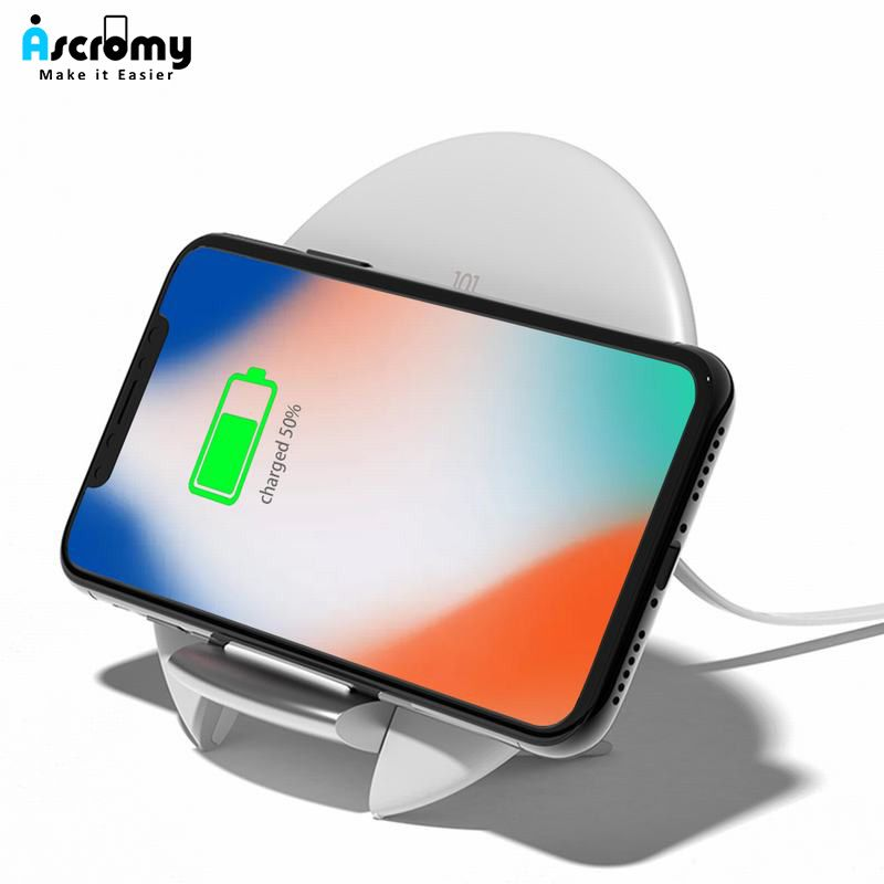 Online Shopping at a cheapest price for Automotive, Phones   Accessories,  Computers   Electronics 1da6b9b06b