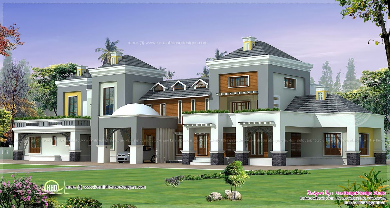 Most expensive fancy houses in the world fancyhouses tags house design modern house building a house big house mansion house how to build a house house