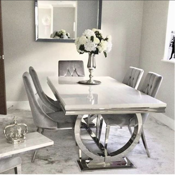 Home & Garden interior design  is part of Dining room decor - Tides Home & Garden is an interiors home boutique in Brentwood, Essex  We sell furniture for the Home and Garden, lighting, mirrors, soft furnishings, interior design, curtains, garden furniture, upholstery, flower