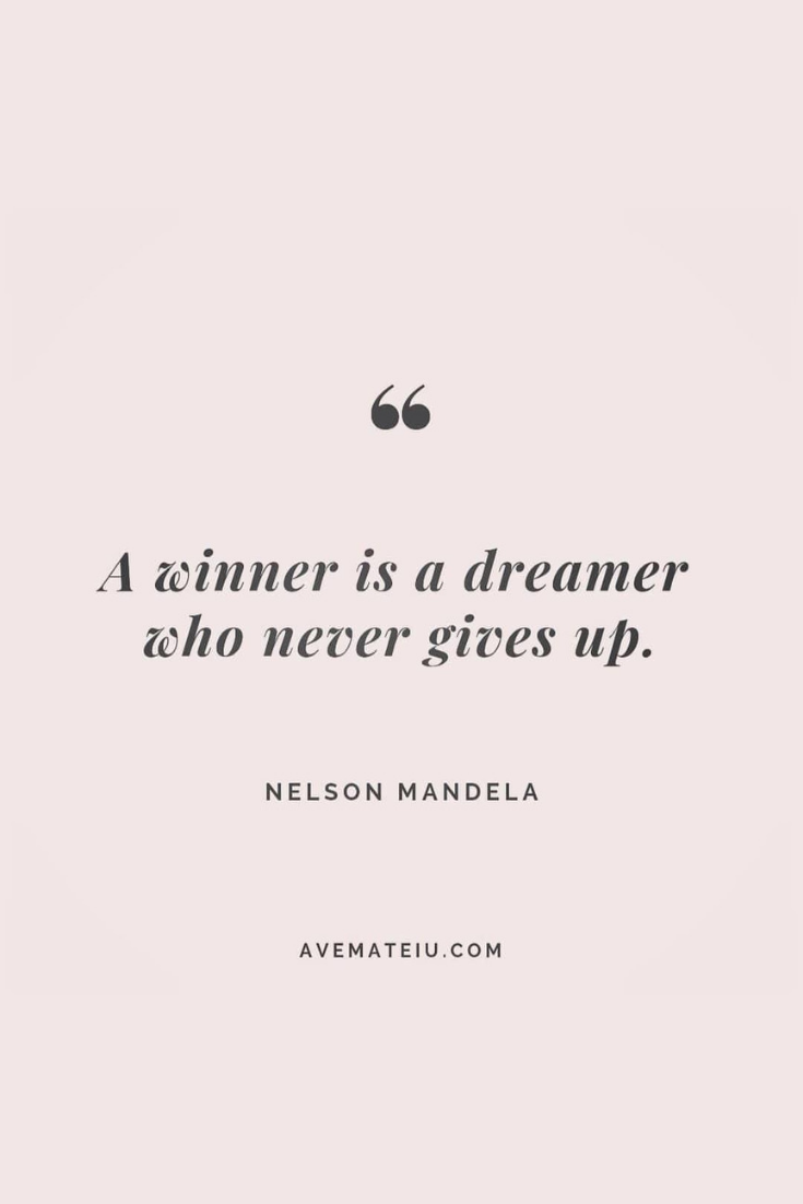 Motivational Quote Of The Day  November 18 2018 beautiful words deep quotes happiness quotes inspirational quotes leadership quote life quotes motivational quotes positiv...