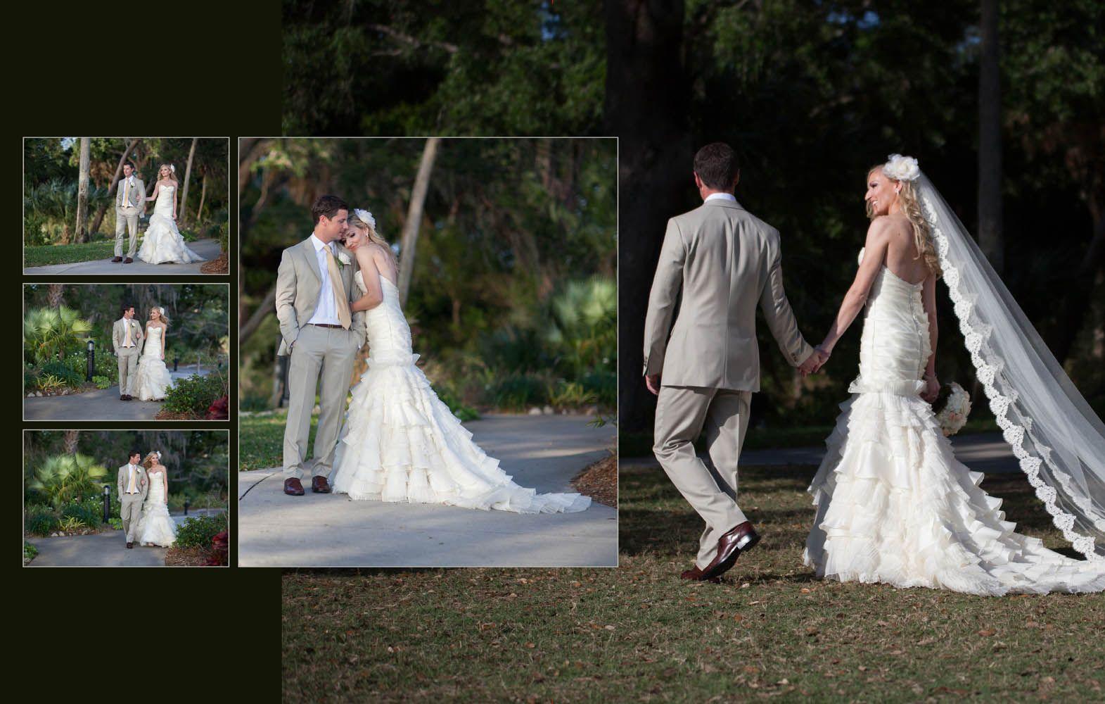http://www.albumsremembered.com/design-gallery/weddings Free ...