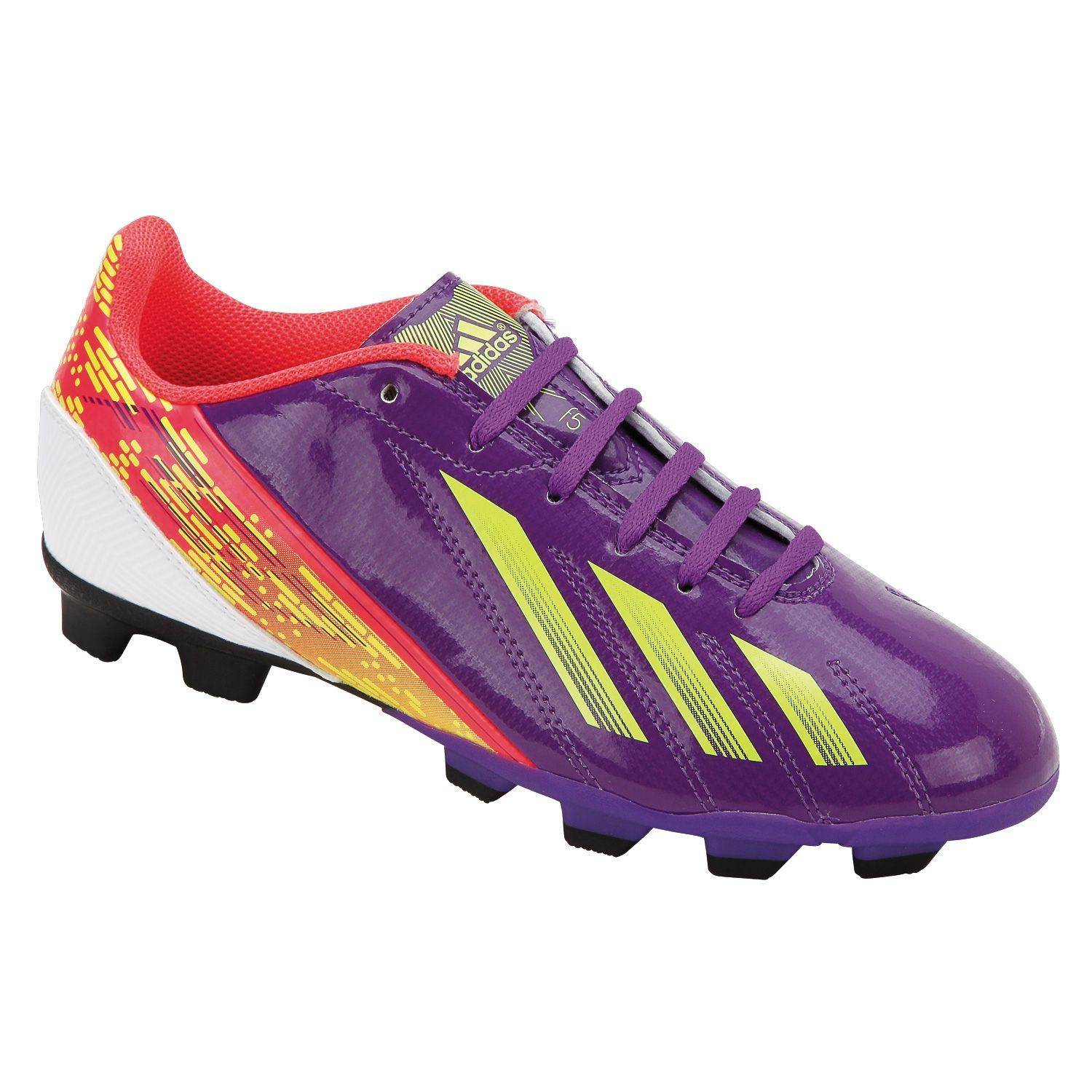 c803fe91614 soccer cleats for girls