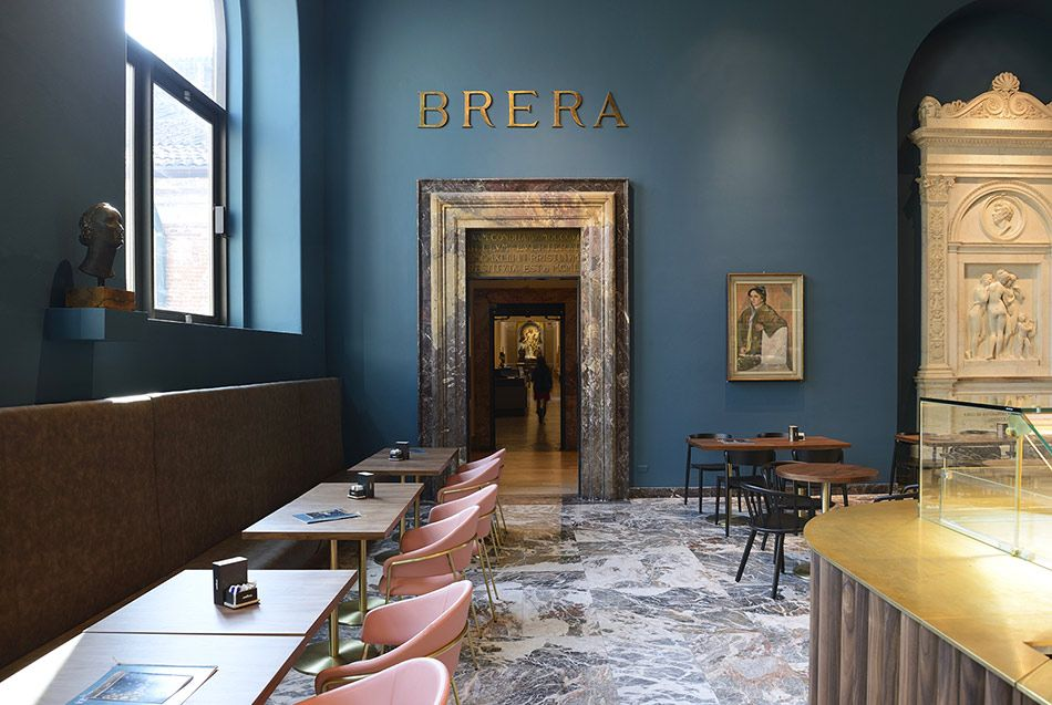 Scopri i nostri corsi di interior design e architettura d'interni. Rgastudio Architettura Design Milano Idee Per Decorare La Casa Idee Per Interni Idee Di Interior Design
