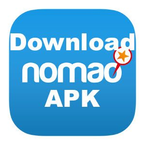 nomao camera iphone gratuit