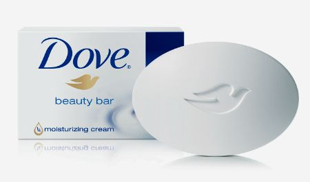 More Than Just Soap It S A Beauty Bar Get A Free Dove Beauty Bar Beauty Products Drugstore Dove Beauty Bar Dove Beauty