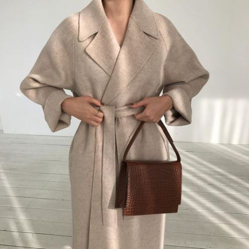 Id U00e9es Inspiration Blogger Automne Hiver  Lifestyle  Fashion  Mode  Trendy  Bebadass  Blog
