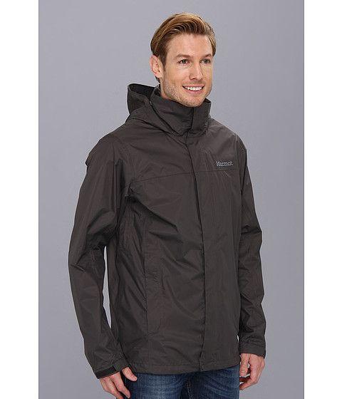 Marmot PreCip® Jacket Tall Slate Grey - Zappos.com Free Shipping BOTH Ways 6ca5a2a7b
