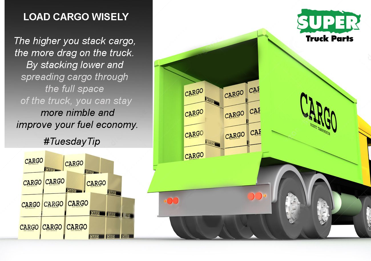 #tuesdaytip #trucklife #trucks #truckers #Trucking for more tips or inf. about us FOLLOW US! www.facebook.com/supertruckparts