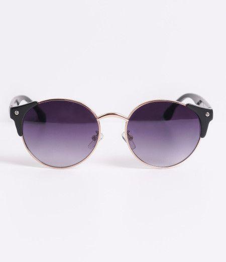 0f161e756524b oculos de sol femininos redondo lente roxa Óculos De Sol Feminino, Óculos  Feminino, Oculos