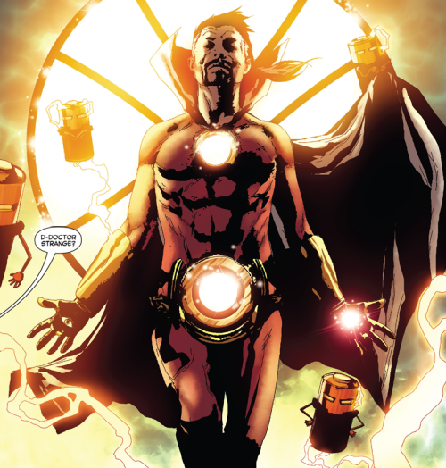 Pin By Manny Vieira On Superheroes Marvel Comics Vintage Doctor Strange Marvel Marvel Characters