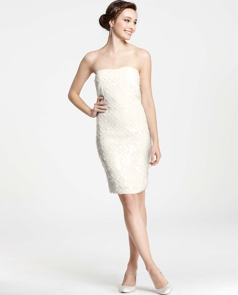 Ann taylor collection perfect for second wedding dresses ann ann taylor collection perfect for second wedding dresses junglespirit Gallery