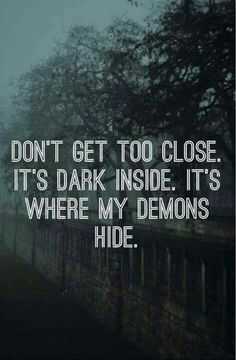 Demons By Imagine Dragons Music Quotes Lyric Quotes Song Lyric