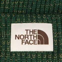 Photo of Salty Dog Strickmütze von The North Face The North FaceDie North Face