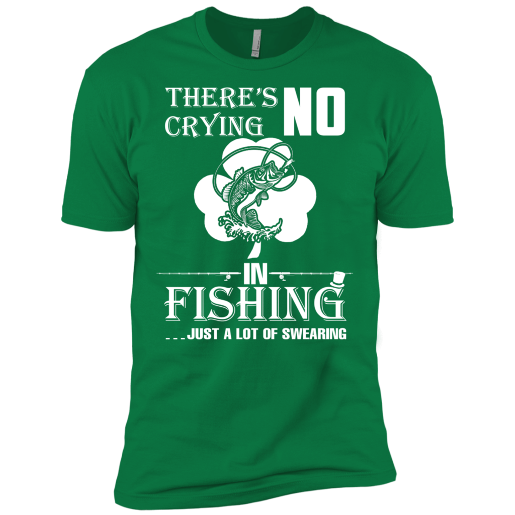 1bcacfe13c7403 Irish Fishing St Patrick Day Clothing St Patrick s Day Shirts Hoodies For  Men And Women Perfect St Patrick s Day Shirts And Hoodies - Cool St  Patrick s Day ...