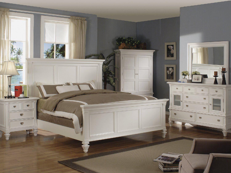 Sale 595. Http://www.homfurniture.com/Online/Home