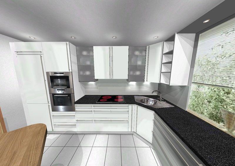 kuche online planen ikea simple ikea kuche online at. Black Bedroom Furniture Sets. Home Design Ideas