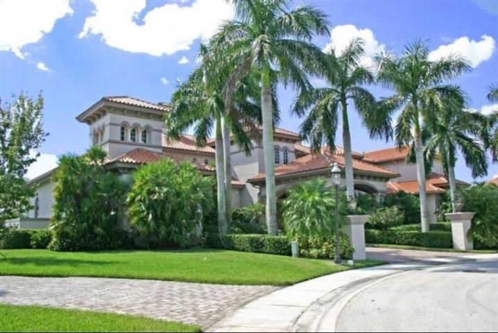West Palm Beach Fl Homes For Sale West Palm Beach Fl Real Estate Florida Real Est West Palm Beach Florida Houses Florida Homes For Sale Florida Real Estate
