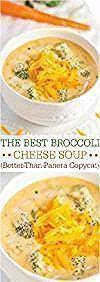 Copycat Olive Garden Soup Toscana Soup #zuppatoscanasoup Copycat Olive Garden Z ...
