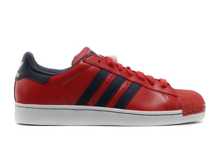 https://www.sportskorbilligt.se/ 1767 : Adidas Superstar Billigt Dam Herr  Bright Svart Gul Cyan SE480599GWeAMn | pin | Pinterest | Adidas superstar,  Adidas ...
