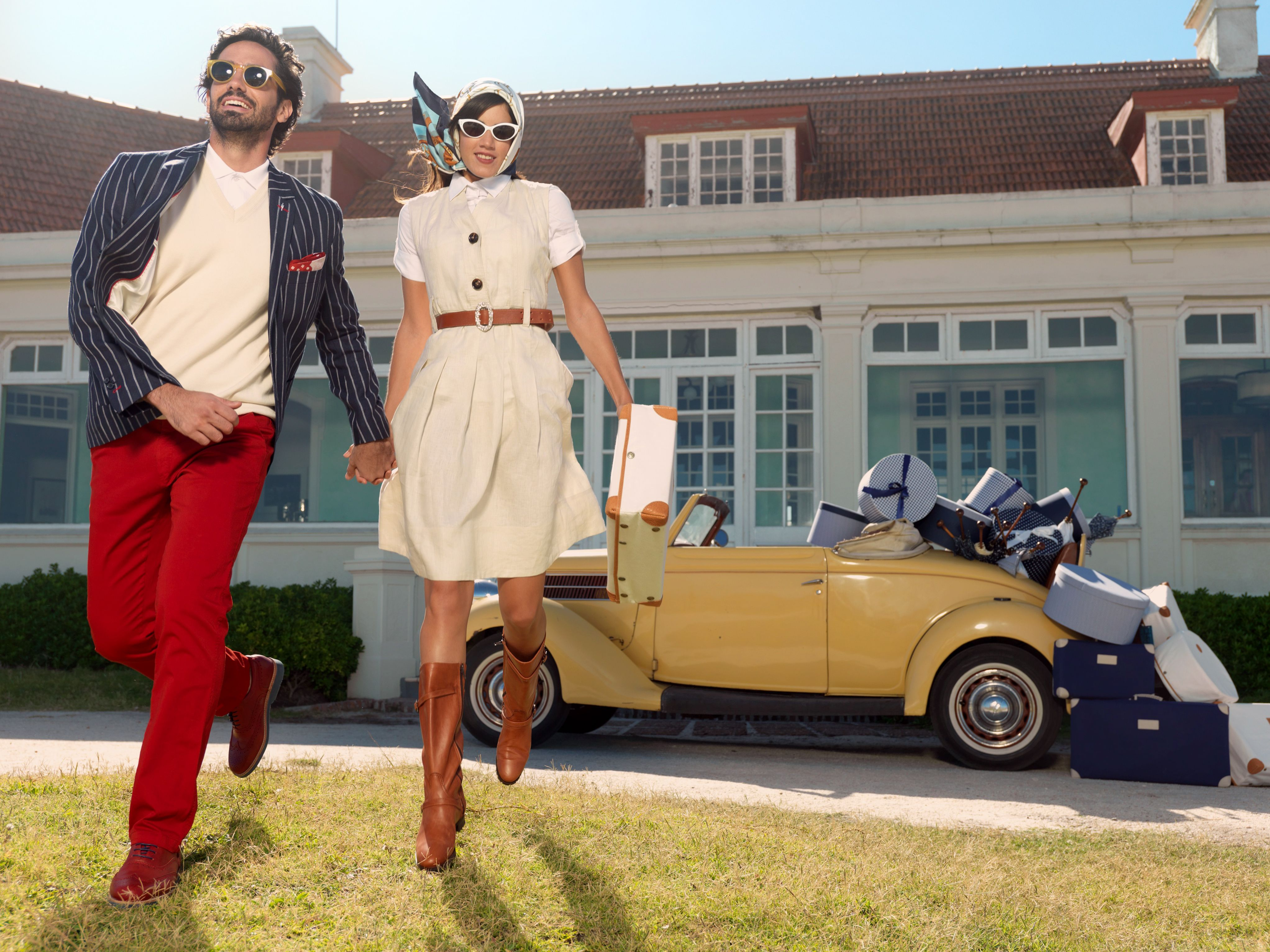 Inspiración de estilo europeo. #cardon #moda