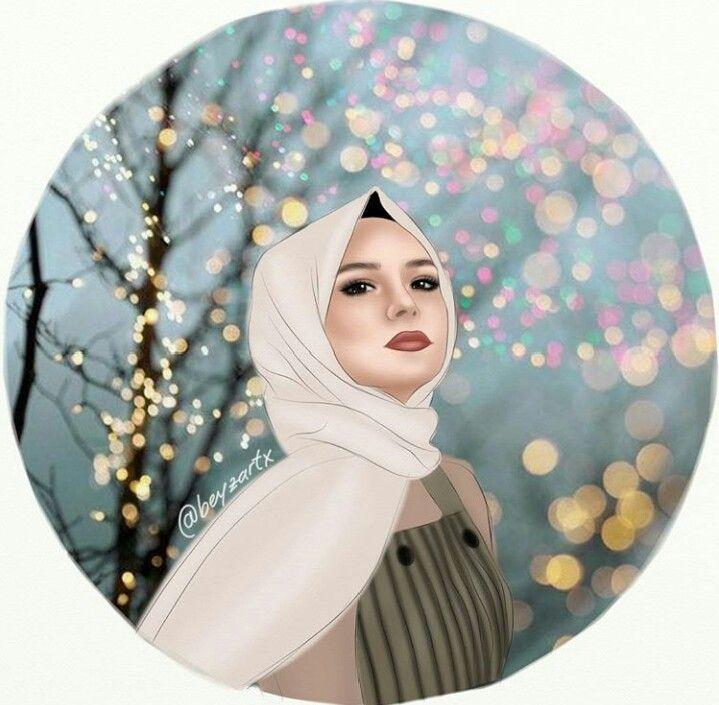 Sezen Cizimler Islami Sanat Asyali Sanat