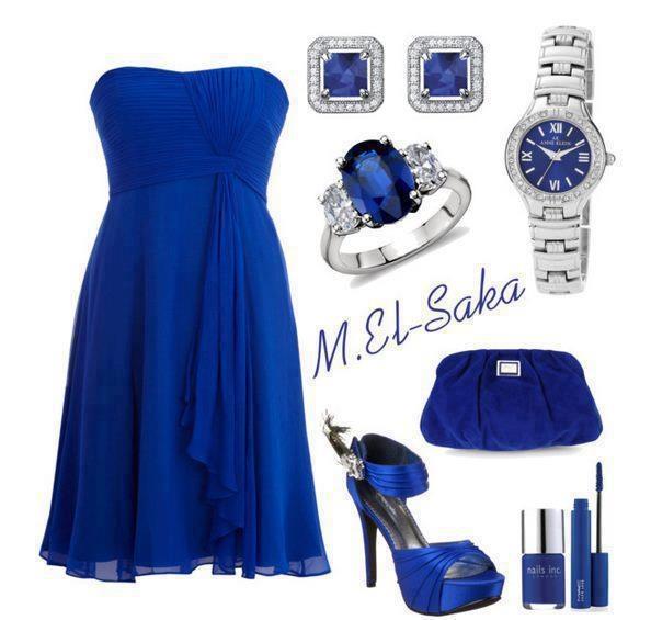 azul,,,,,,