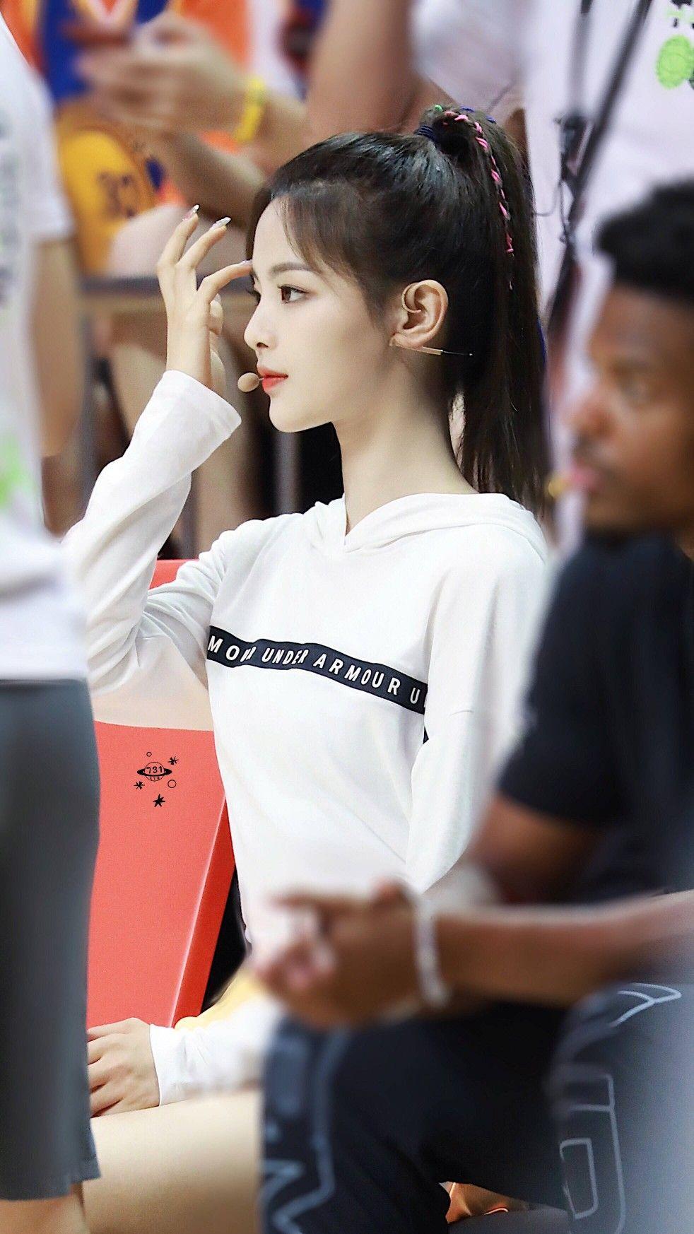 Гун Ли Gong Li 鞏俐 | ВКонтакте
