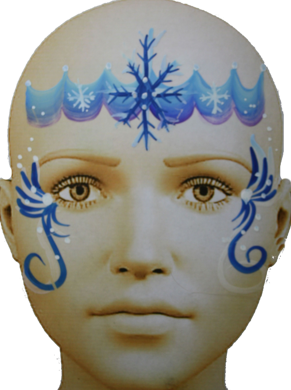 schminken by marlieke jorissen on pinterest face paintings airbrush tattoo and butterfly face. Black Bedroom Furniture Sets. Home Design Ideas