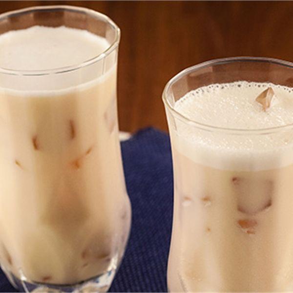 Chá Gelado Moça