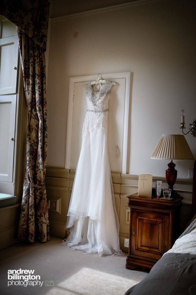 modern wedding photography west midlands%0A Mayfield Hall wedding photography by Staffordshire professional photographer  Andrew Billington  Contemporary documentary reportage wedding photographer